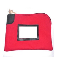 16_x_12_canvas_locking_zipper_bag-red