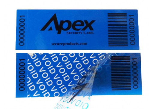 apex_security_label-numbered-blue
